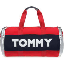 Tommy Hilfiger Tommy Nylon női utazótáska