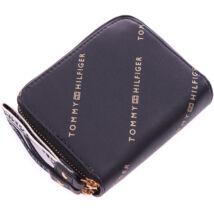 Tommy Hilfiger táskák és pénztárcák széles választéka. afc3cc00cc