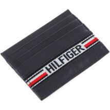 Tommy Hilfiger Hilfiger Tape férfi kártyatartó