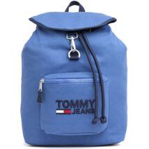 dff4524869 Tommy Hilfiger táskák és pénztárcák széles választéka.