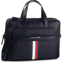 Tommy Hilfiger TH Downtown férfi laptoptáska 15""