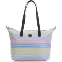 d3bf149ead1d Akciós táskák, bőröndök, pénztárcák