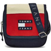 Tommy Hilfiger TJM Heritage férfi mini válltáska
