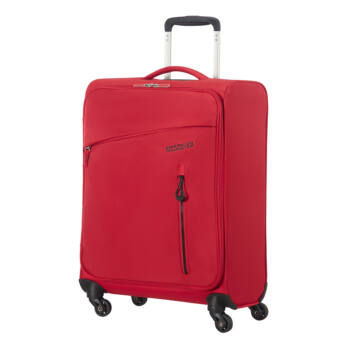 American Tourister LiteWing Spinner 55 cm