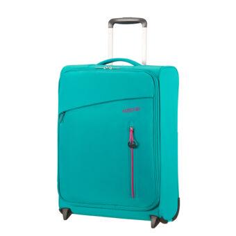 American Tourister LiteWing állóbőrönd 55 cm
