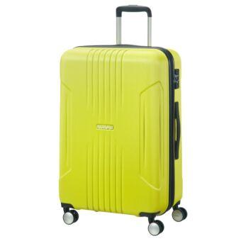 American Tourister Tracklite Spinner 67 cm, b?víthet?
