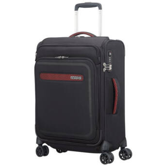 American Tourister AirBeat smart spinner 55 cm