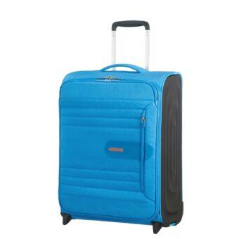 American Tourister SonicSurfer állóbőrönd 55 cm
