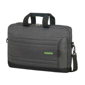 American Tourister SonicSurfer Laptop táska/ 15,6