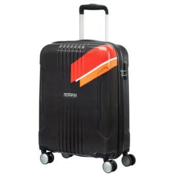 American Tourister Tracklite Spinner 55 cm