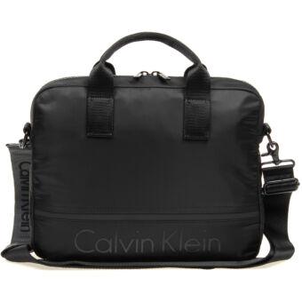 Calvin Klein Matthew férfi irattáska