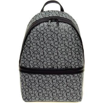Calvin Klein Greg Mono férfi hátizsák