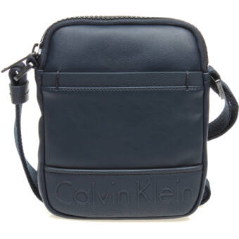 Calvin Klein Bennet mini férfi válltáska