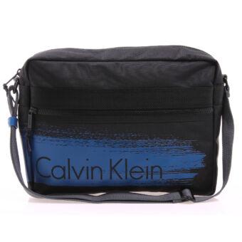 Calvin Klein Cooper férfi oldaltáska