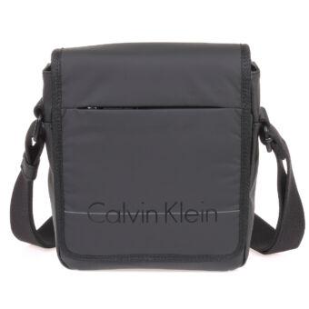 Calvin Klein Logan 2.0 férfi oldaltáska