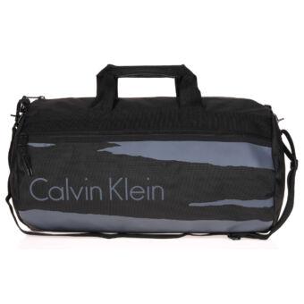 Calvin Klein Cooper férfi utazótáska