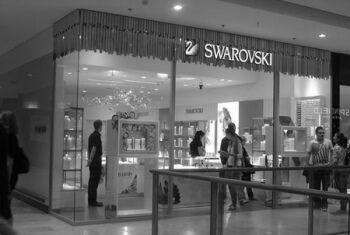 Szeged Belváros
