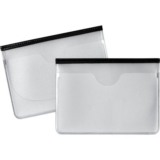 Montblanc Műanyag pótlap 5527 + 6191 termékekhez