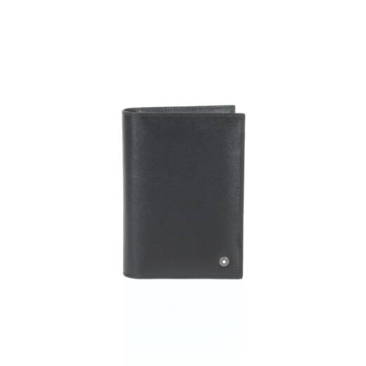 Montblanc 4810 Westside / PDA tok