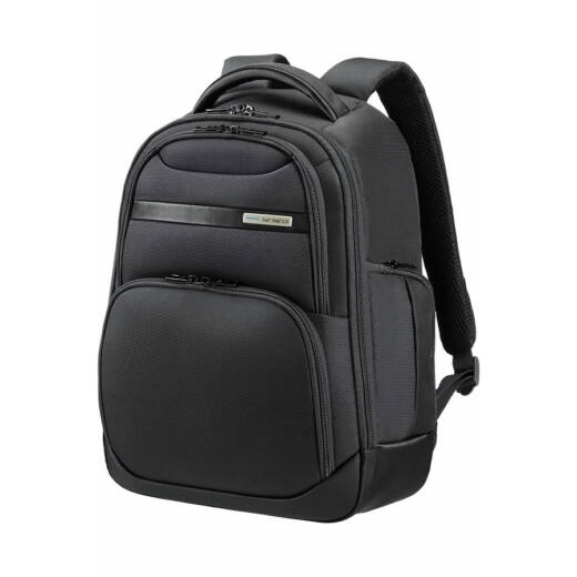 "Samsonite Vectura S laptop hátizsák / 13""-14"""