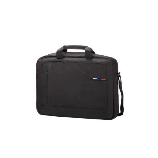 American Tourister Business III Laptop irattáska / 17