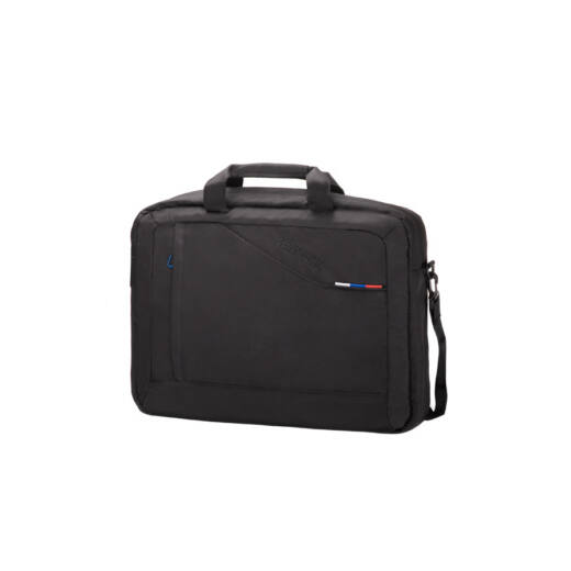 American Tourister Business III Laptop irattáska / 17""