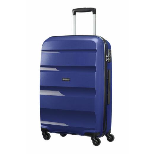 American Tourister Bon Air M Spinner 66 cm
