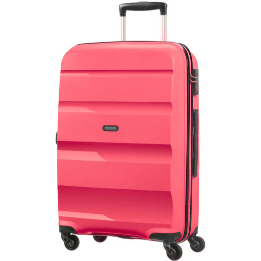 American Tourister Bon Air M spinner