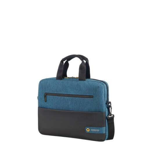 American Tourister City Drift Laptoptáska / 14.1""