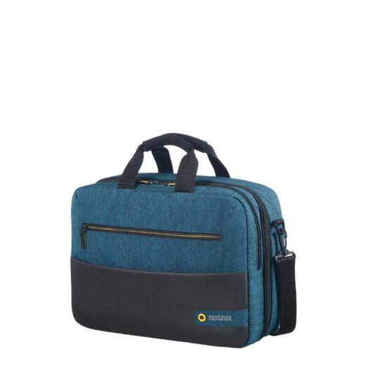 Amercian Tourister City Drift 3 funkciós táska / 15.6