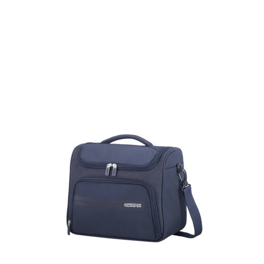 American Tourister Summer Voyager neszeszer