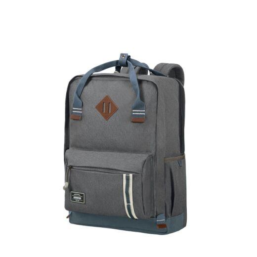 "American Tourister Urban Groove Lifestyle Laptop Hátizsák 17.3"""