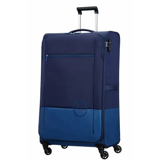 American Tourister InstaGo Spinner 81 cm