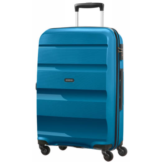 American Tourister Bon Air M Spinner 66 cm