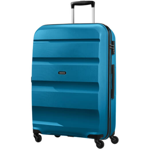 American Tourister Bon Air L Spinner 75 cm