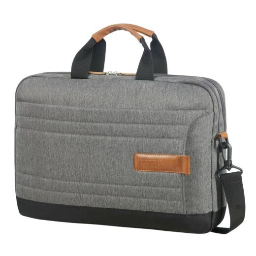 American Tourister SonicSurfer Lifestyle Laptop táska/ 15,6
