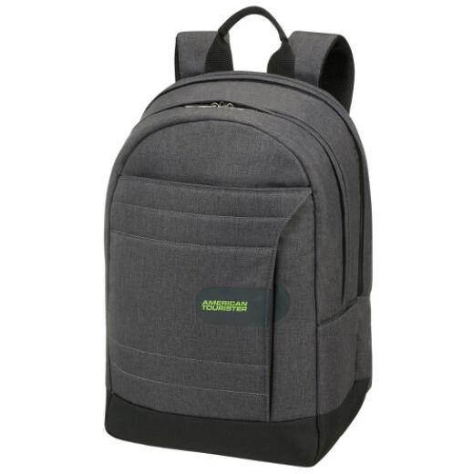 American Tourister SonicSurfer Laptop hátizsák/ 15,6