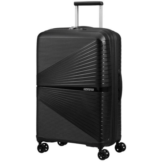 American Tourister Airconic Spinner 67 cm