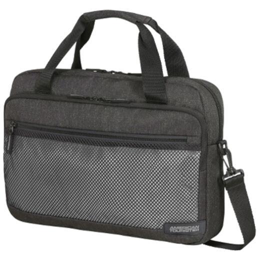 American Tourister Sporty Mesh Laptop táska 15.6