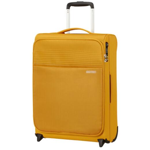 American Tourister Lite Ray Fedélzeti állóbőrönd 55 cm