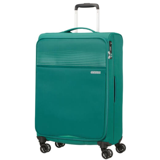 American Tourister Lite Ray Spinner 69 cm