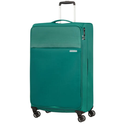 American Tourister Lite Ray Spinner 81 cm