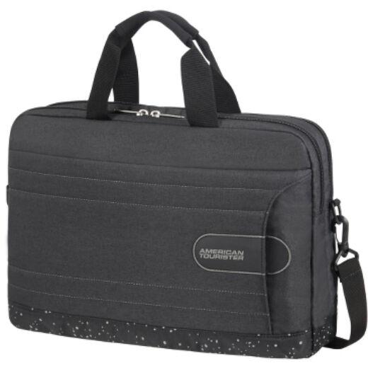 "American Tourister SonicSurfer Lifestyle Laptop táska/ 15,6"""