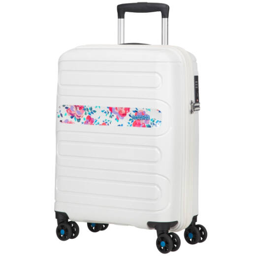American Tourister Sunside Limited Edition Spinner 55 cm