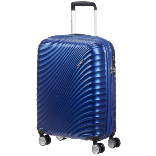 American Tourister Jetglam Fedélzeti Spinner 55 cm