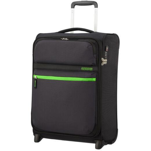 American Tourister Matchup Fedélzeti állóbőrönd 55 cm