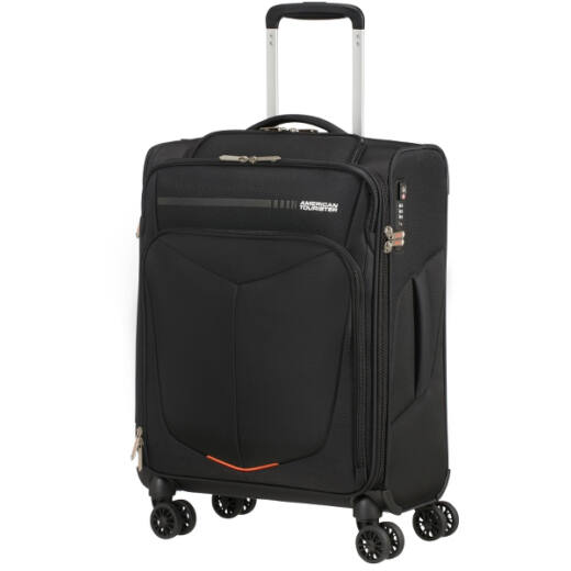 American Tourister Summerfunk Bizz Smart Spinner 55 cm
