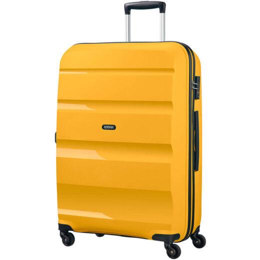 American Tourister Bon Air L Spinner 75 cm