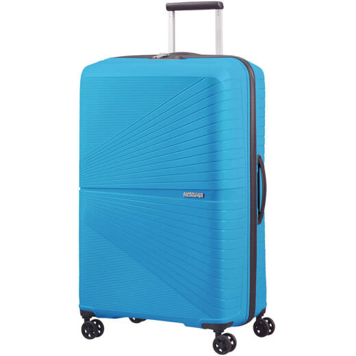 American Tourister Airconic Spinner 77 cm