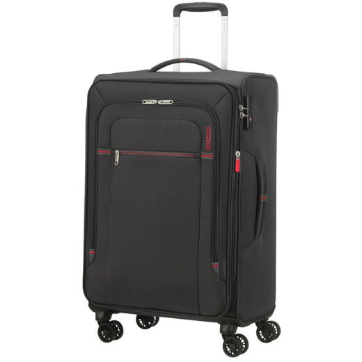 American Tourister Crosstrack Spinner 67 cm
